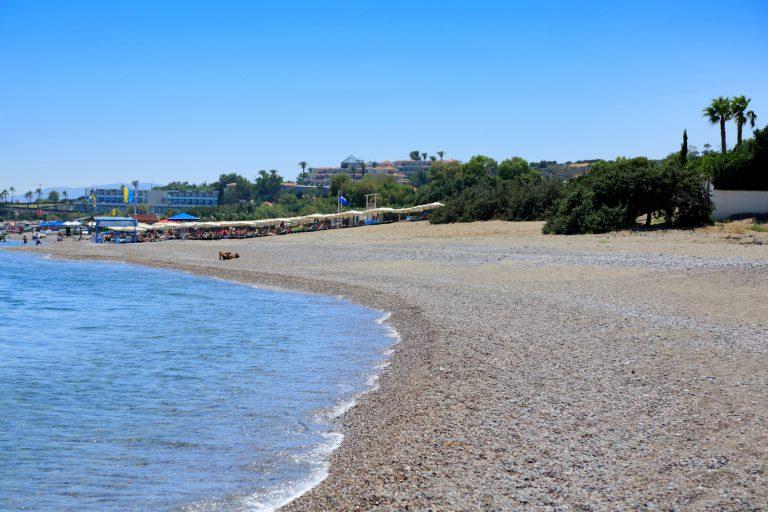 Co warto zabrać na plażę?
