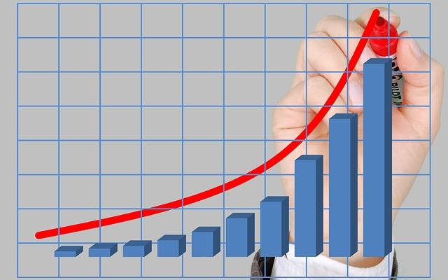 Jak zwiększyć zyski w firmie transportowej?